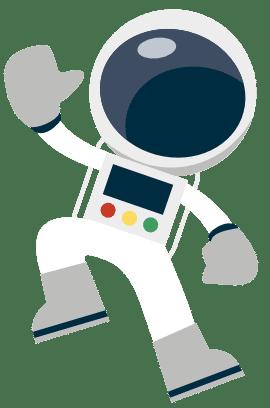 デジタルマーケティングフライトスクールアテンダント