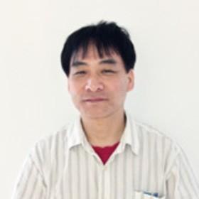 SHUJI NISHIZAWA