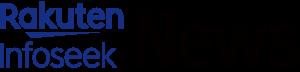 rakuten_infoseek_news_logo