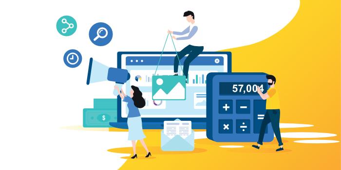 スモールビジネスがWEBサイトのコンバージョン率を最適化する11のヒント