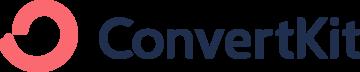convertkit_long