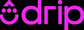 logo_drip