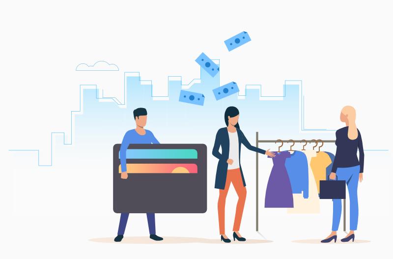 ショッピングカート放棄を防止するためのオンサイトリターゲティング概要