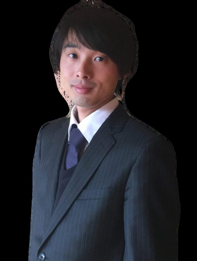 AutoPilotAcademy CEO 小池英樹