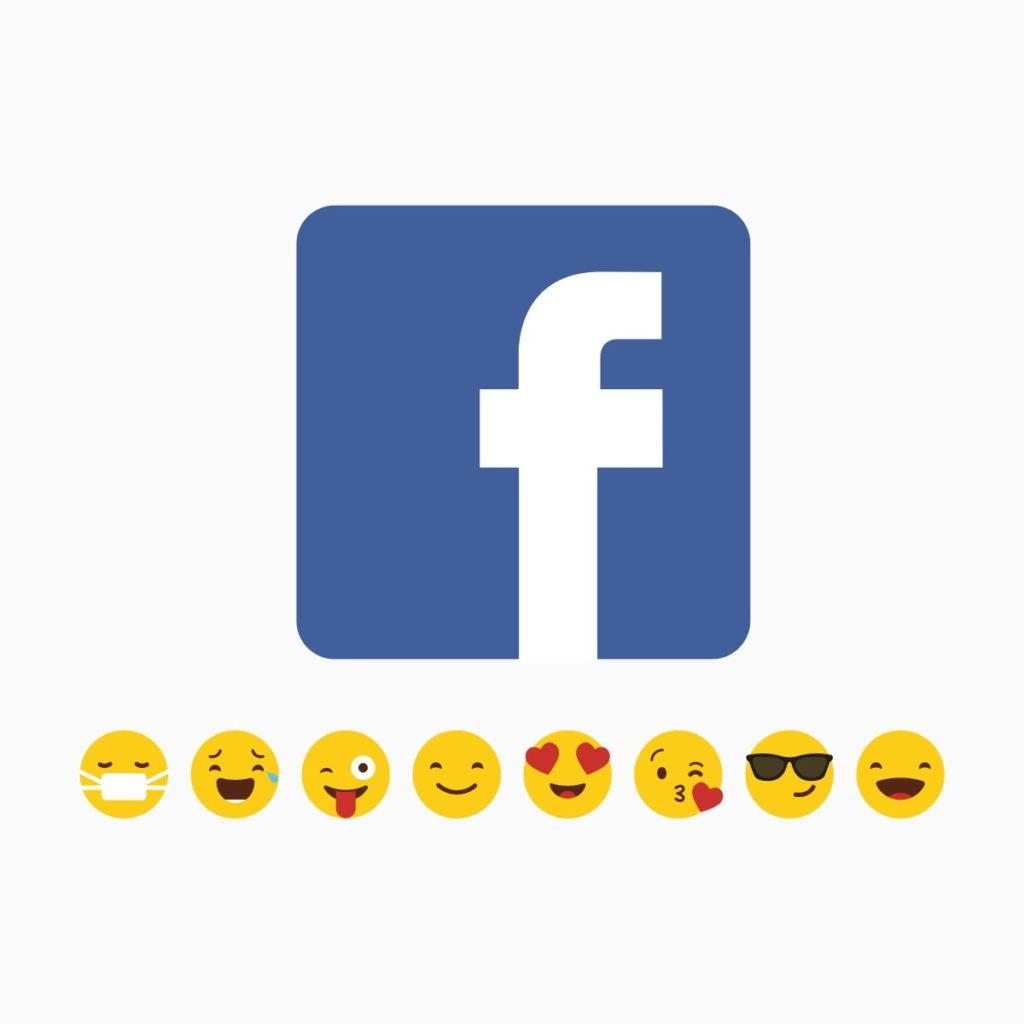 Facebookピクセルの設定方法を紹介