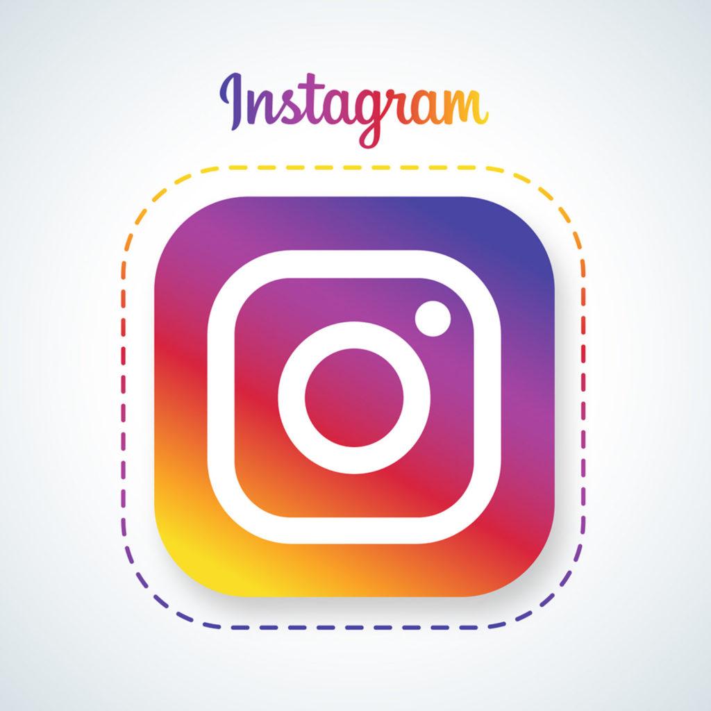 Instagram広告の成功事例6選