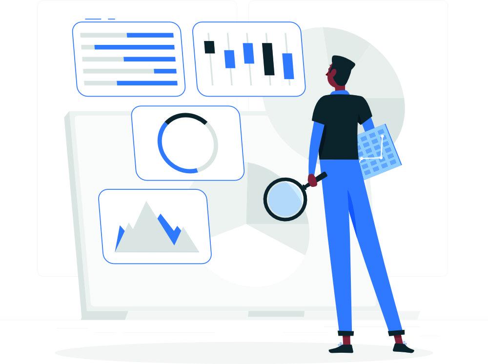 WordPressサイトにGoogle Analyticsを追加する方法を徹底解説