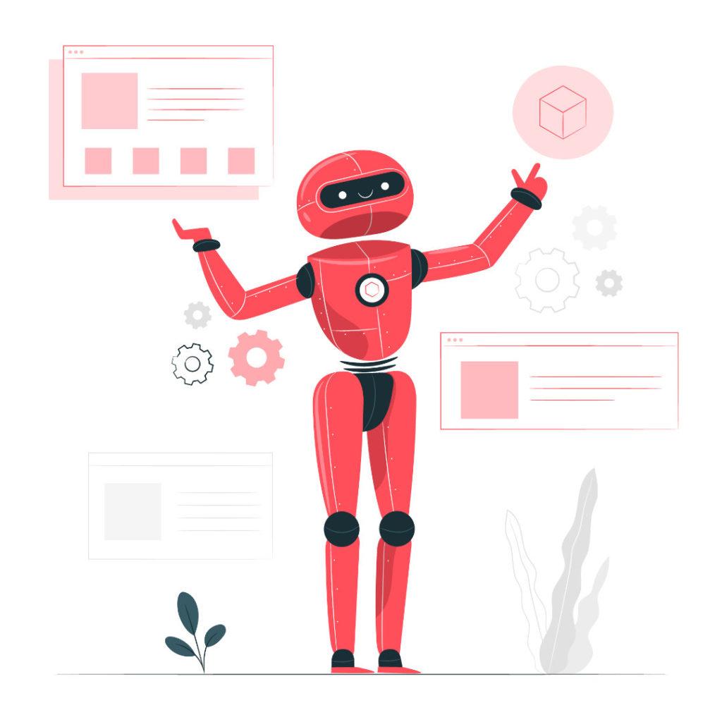 Google広告における自動入札のメリット&デメリット