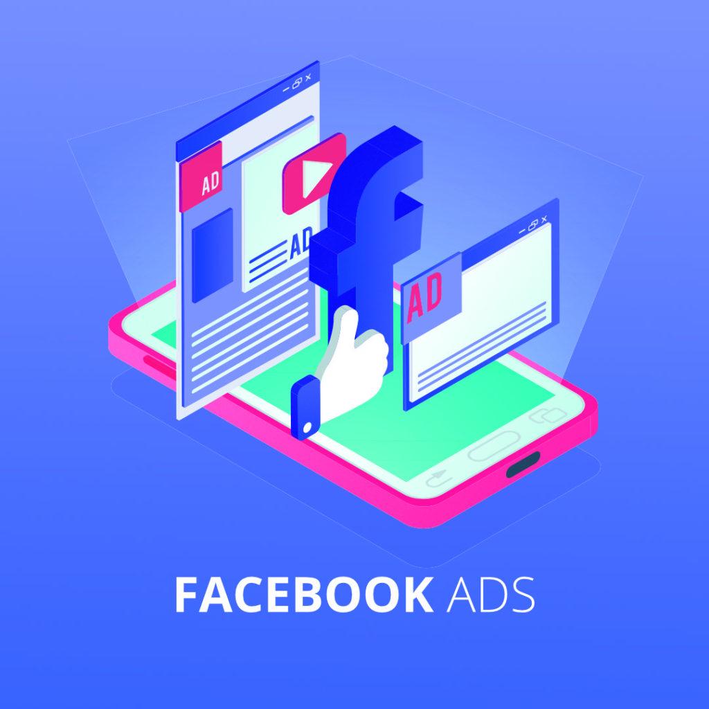 デジタルマーケター必見の売れるFacebook広告の事例6選