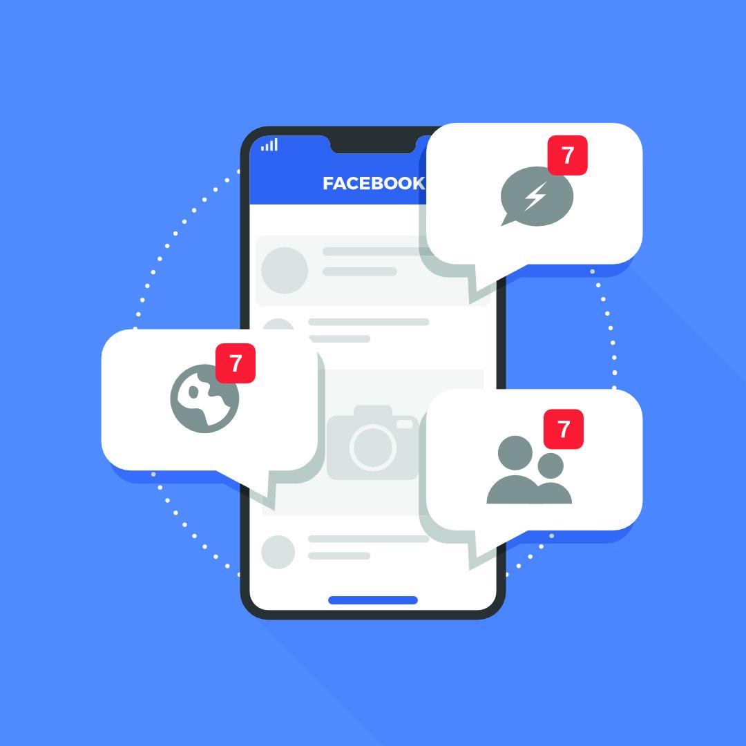 【売れるFacebook広告】3種類のターゲティング機能と必ず実践したい2つのポイント