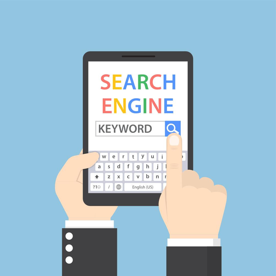 検索上位を独占するSEOオリジナルキーワードの作成法を解説!!