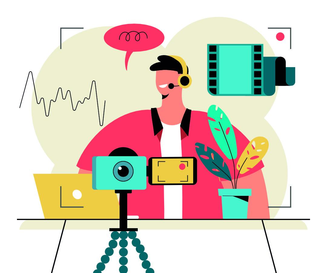 今すぐ始められる動画マーケ施策「ビデオセールスレター」のつくり方
