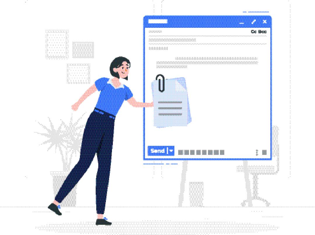 コンバージョン最適化のためのEメールキャンペーンの作り方を解説