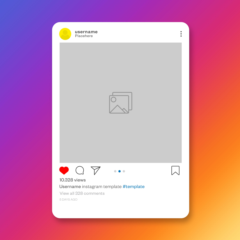 Instagramで実践できる5つのマーケティング施策