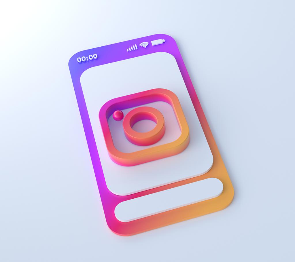 大切なのは「モノ」ではなく「コト」を見せること。Instagramのストーリーズ広告活用術