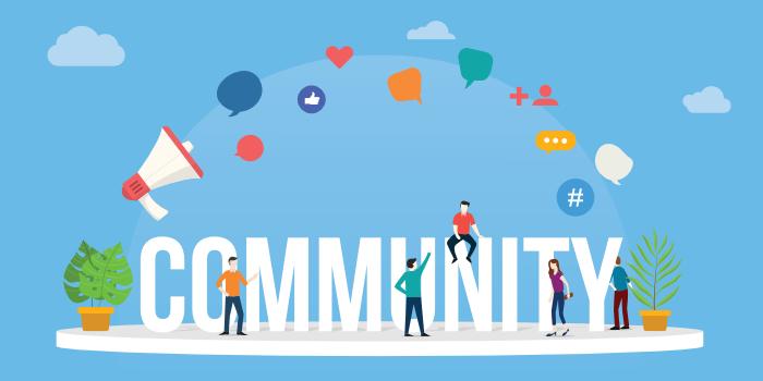 WordPressで繁栄する会員制サイトを簡単に構築できるプラグイン6選